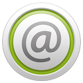 ALPHA Care Pro Email