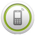 ALPHA Care Pro Mobil