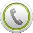 ALPHA Care Pro Telfax